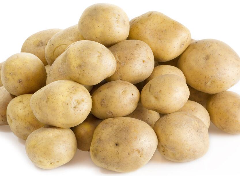 胰腺炎可以吃土豆吗?
