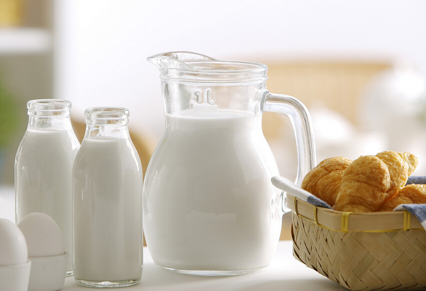 急性胰腺炎可以喝牛奶吗?