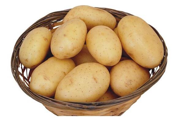 胰腺炎能吃土豆吗