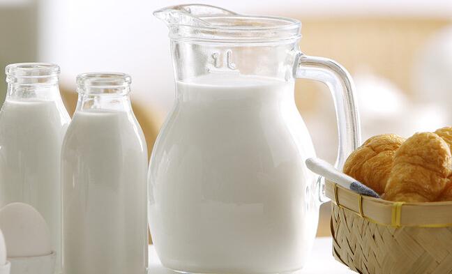 胰腺炎能喝牛奶吗