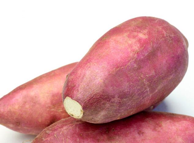 慢性胰腺炎可吃红薯吗
