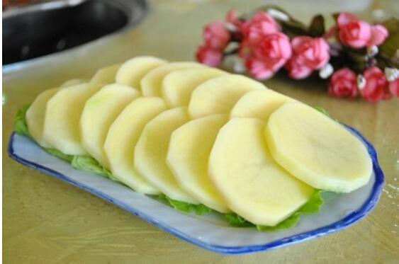 胰腺炎出院后可以吃土豆吗