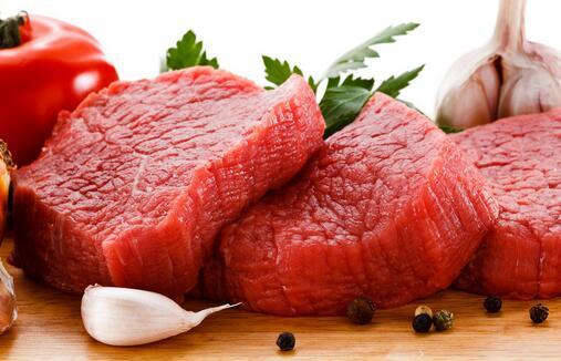 急性胰腺炎出院2个月后能吃瘦肉吗