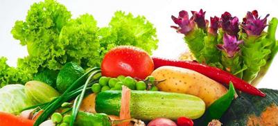 吃什么蔬菜对胰腺好